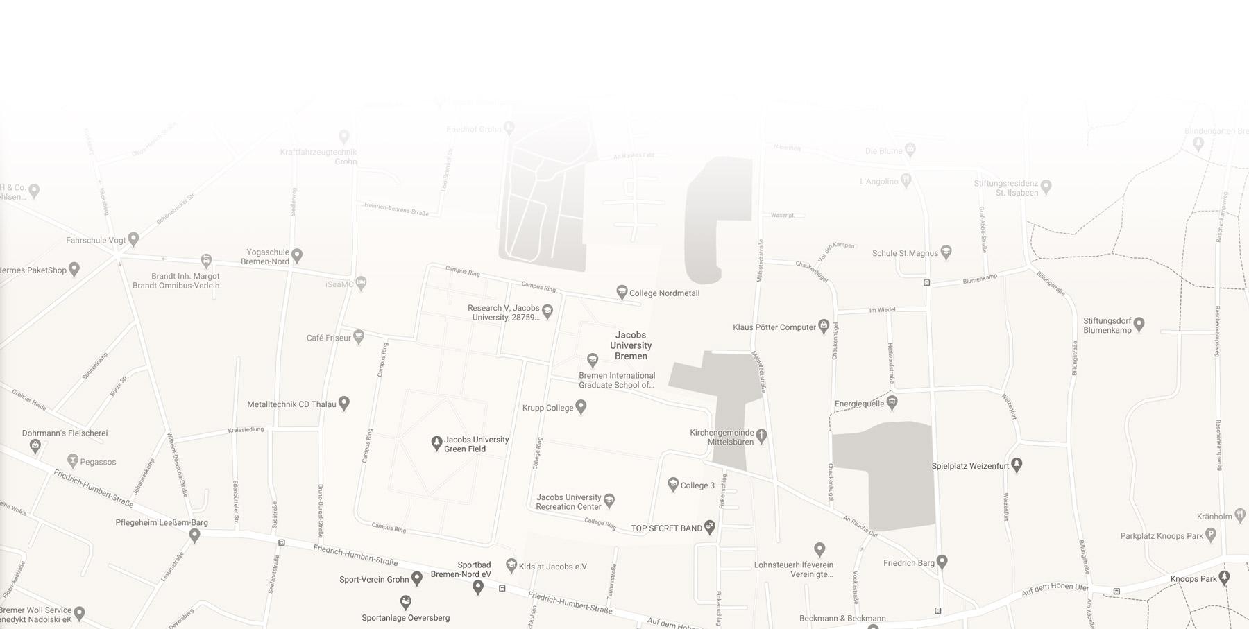 google-maps-bremen