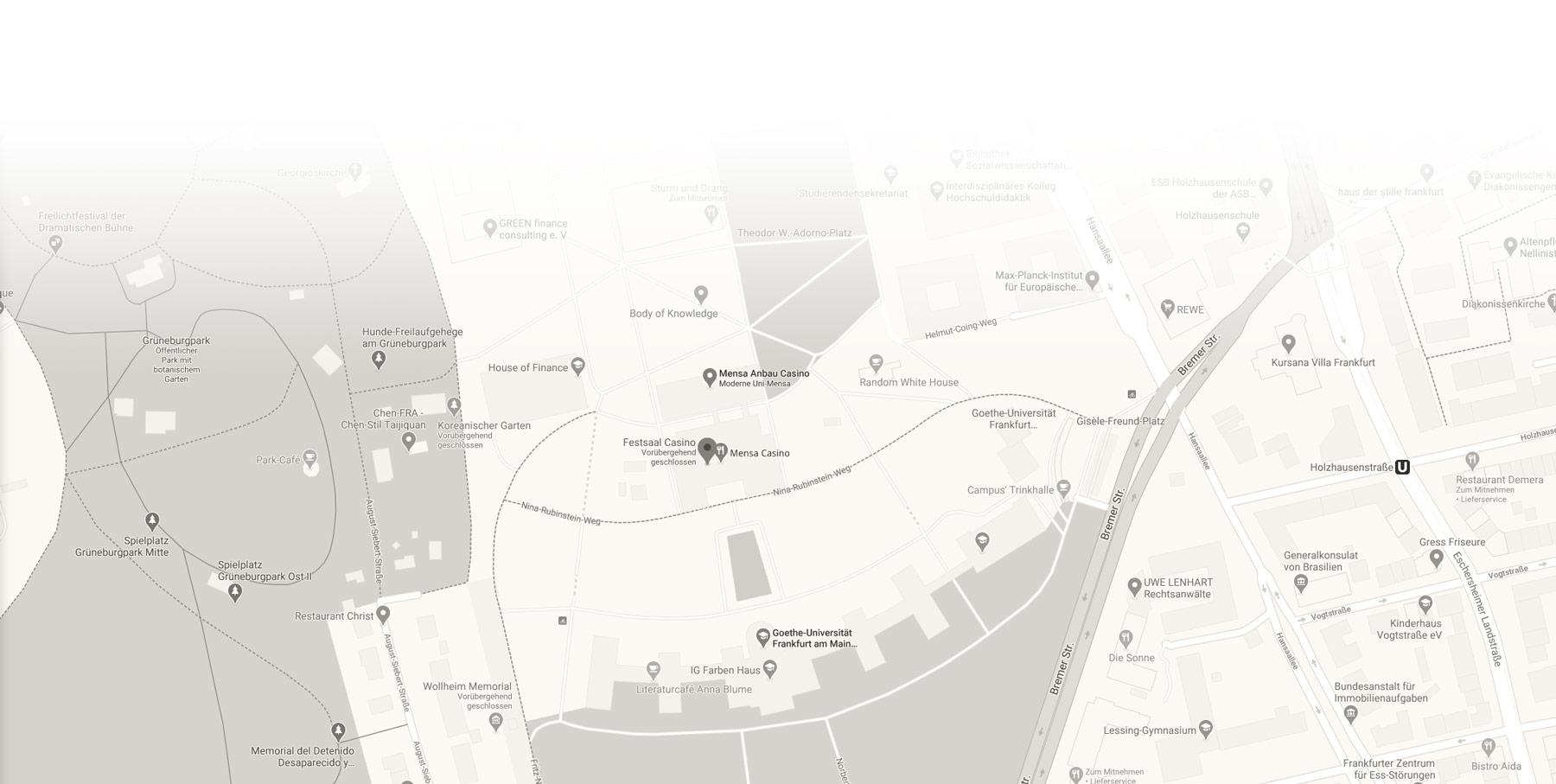 google-maps-frankfurt