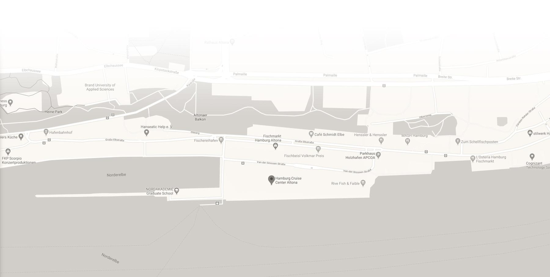 google-maps-hamburg
