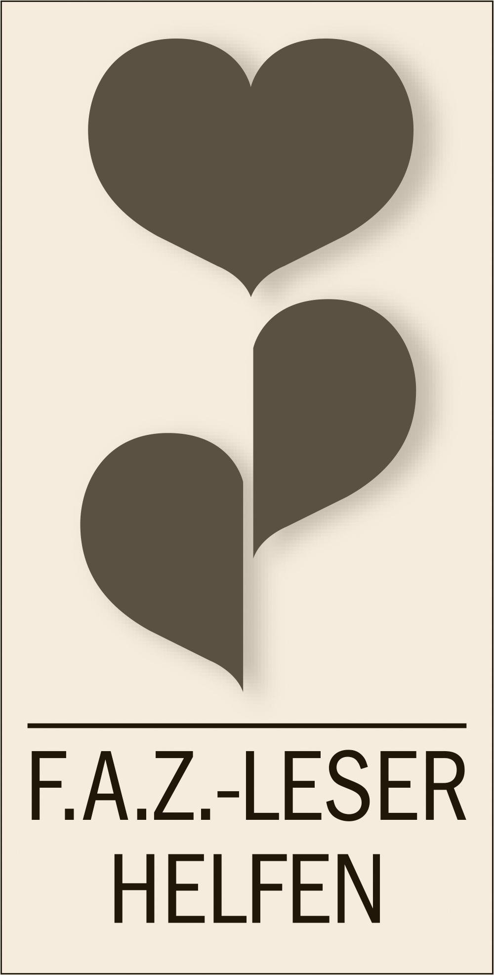 faz-leser-helfen-logo