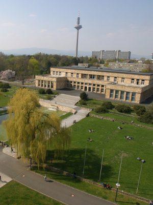 campus-westend